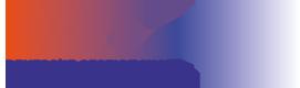 Deutsche Gesellschaft für Theatertherapie Logo